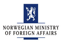 Royal_Norwegian_Ministry_of_Foreign_Affairs
